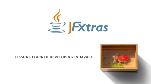 JFXtras